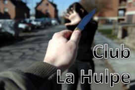Club de La Hulpe