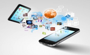 Internet-Mobile