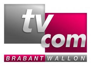 TV COM LOGO