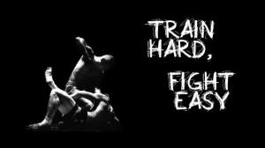 a-Train-Hard-Fight-Easy-Wallpaper-1680x1050
