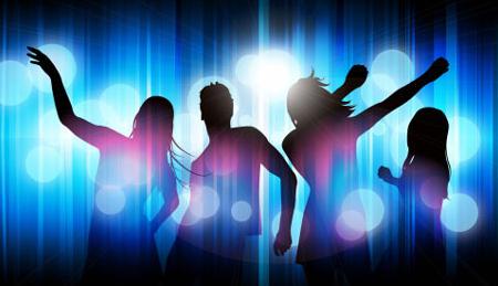 km-dance