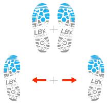 side-straddle-pieds-ecartes
