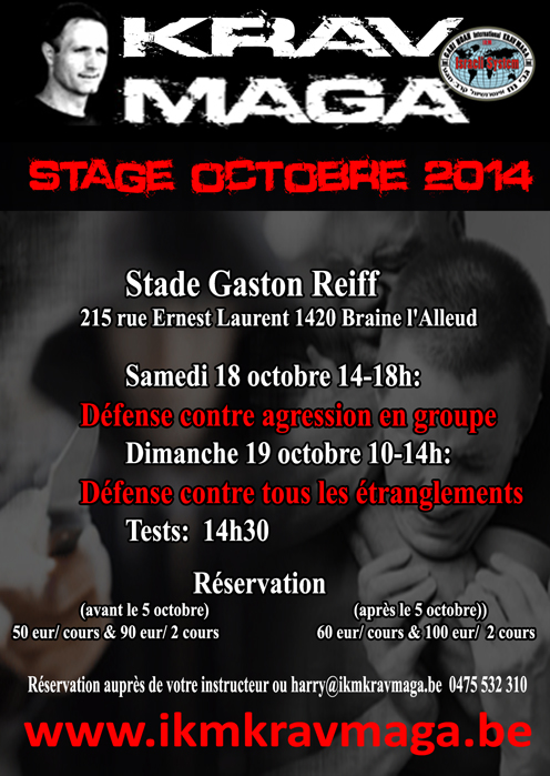 stage-octobre-2014