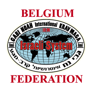 belgian-federation