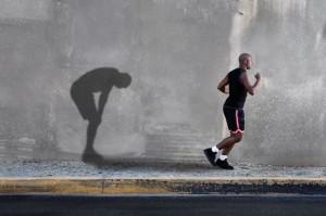 sport-fatigue